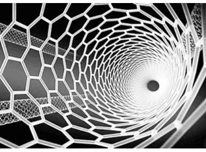 2020年新材料产业发展特征与趋势