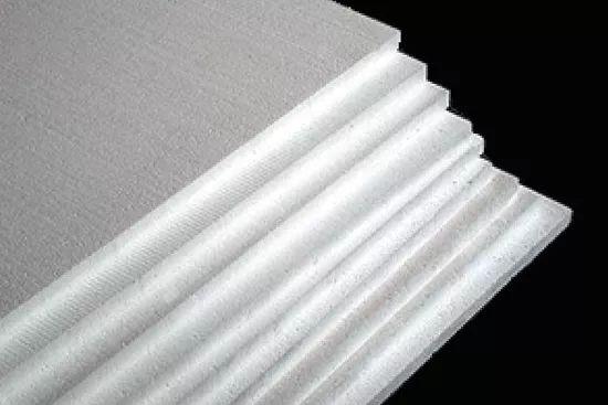 节能墙体内墙与外墙保温材料的区别