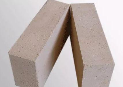 建筑绝热用18种保温材料大全,优劣势及参数对比