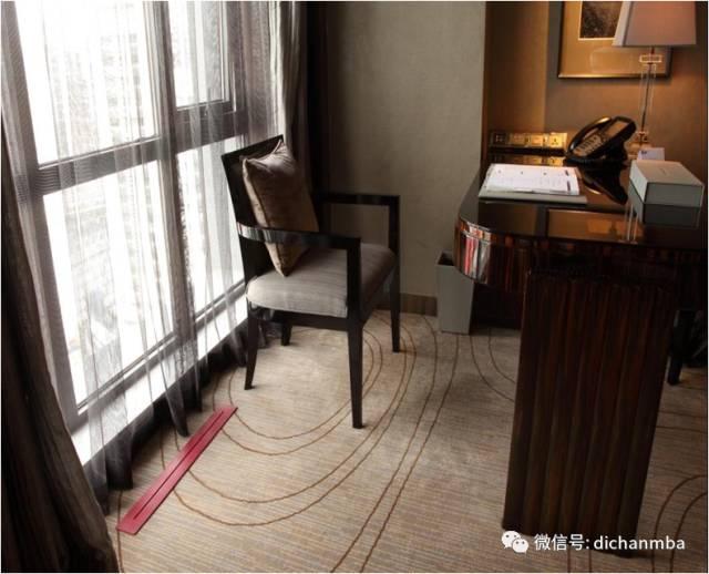 日本德国建筑节能主要技术及实施案例