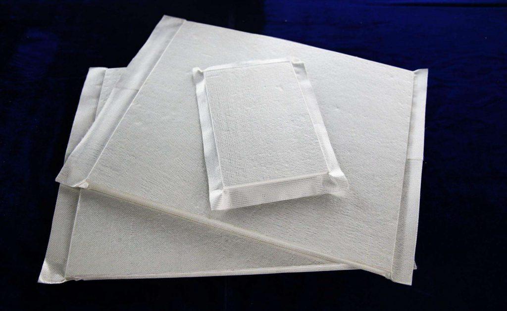 赛特新材:立足真空绝热板广阔前景 自主研发打造科创高地插图